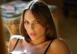 GF11, Sarah Nile su Norma Silvestri: