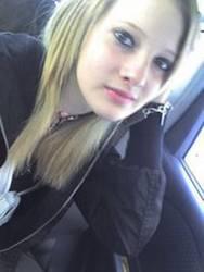 Omicidio di Sarah Scazzi: il caso continua tra