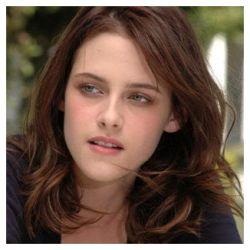 Kristen Stewart: ai fan di