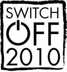 Switch off al Nord Italia: il calendario con tutte le date