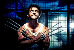 """Hugh Jackman ritornerà con """"Wolverine 2"""", ma il regista?"""