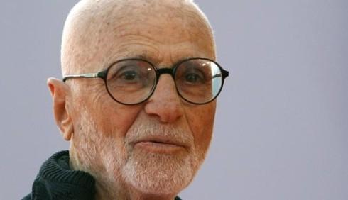Al Torino Film Festival il dolore per la scomparsa di Mario Monicelli