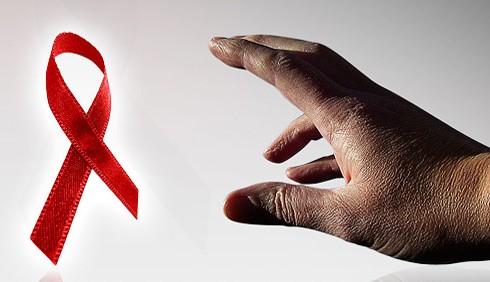 AIDS: vaccino italiano riaccende la speranza