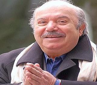 Lino Banfi vs Roberto Saviano, sfida di ascolti il 22 novembre