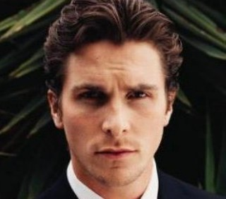 """Batman: The Dark Knight Rises"", parla Christian Bale"