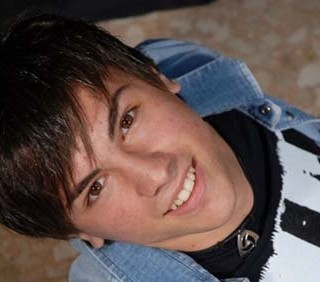 X-Factor: Davide Mogavero è il favorito