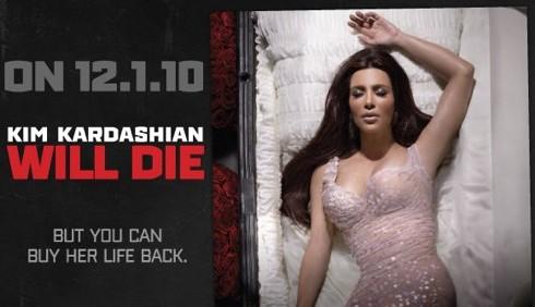 Alicia Keys, Lady Gaga e Kim Kardashian: Digitale Life Sacrifice contro l'AIDS