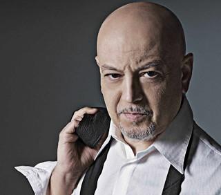 """X-Factor 4, Enrico Ruggeri: """"Stefano Filipponi strumentalizzato"""""""