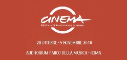 "Festival di Roma, trionfa ""Kill me please"""
