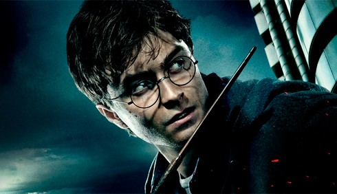 Warner Bros. cerca un eroe per rimpiazzare Harry Potter
