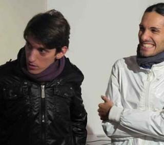 "Kymera: ""Davide Mogavero vincerà X-Factor"""