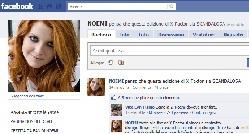 X-Factor: critiche dai fan di Noemi, polemiche per Stefano Filipponi