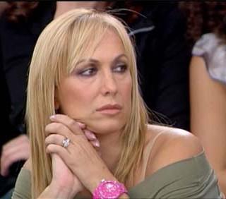 Amici: Alessandra Celentano punta al meglio