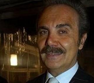Mauro Masi sfiduciato dai giornalisti Rai