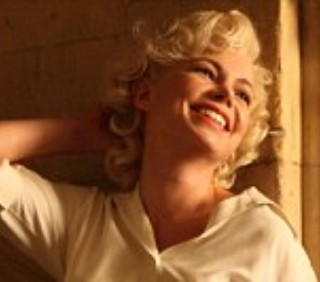Michelle Williams racconta com'è diventare Marilyn Monroe
