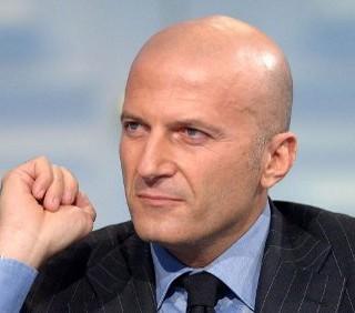 Augusto Minzolini: shopping a carico Rai