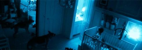 Cinema horror: le scene più spaventose degli ultimi dieci anni