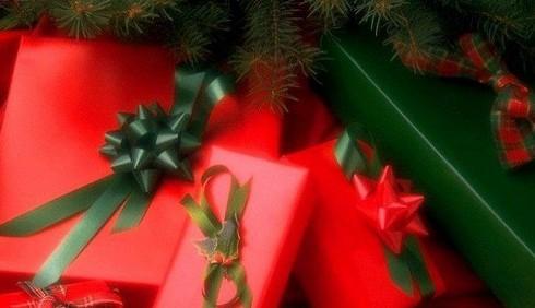 Regali di Natale: i nuovi Bauletti Antonio Amato