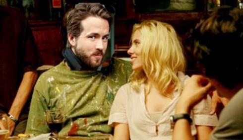 Scarlett Johansson e Ryan Reynolds o Ashley Greene e Joe Jonas?