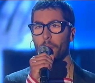 X-Factor 4: eliminato Stefano Filipponi