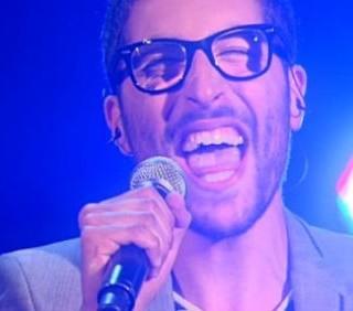 Stefano Filipponi: la madre accusa X-Factor