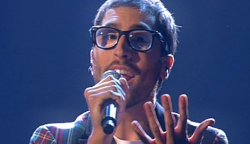 X-Factor 4: Stefano Filipponi e i Kymera i grandi esclusi