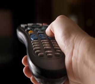 Switch off al Nord Italia: lo Stato offre uno sconto sui nuovi decoder