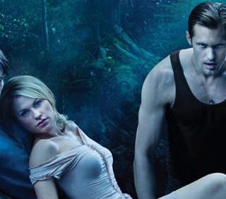 True Blood 3: i vampiri anti-Twilight tornano stasera su Fox