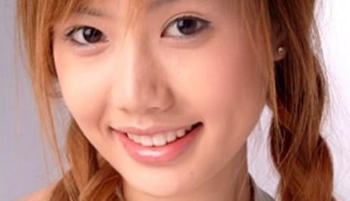 Chirurgia estetica: boom in Cina, muore la cantante Wang Bei