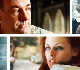 """""""Welcome to the Rileys"""" con Kristen Stewart stroncato dalla critica. Arriva in Blu-Ray"""