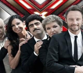 X-Factor: domani puntata speciale con Lorella Cuccarini