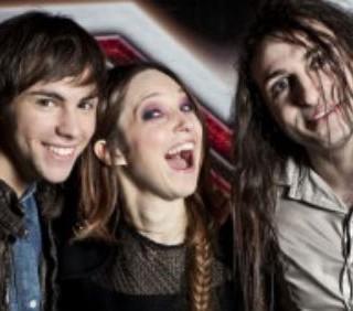 X-Factor 4, le previsioni: chi vincerà stasera?