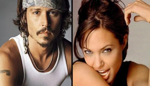 The Tourist, tre clip del film con Johnny Depp e Angelina Jolie