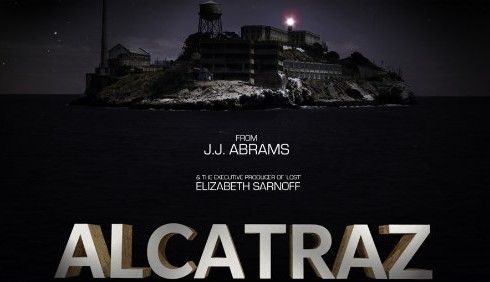 J.J. Abrams: Sarah Jones e Jorge Garcia protagonisti di Alcatraz