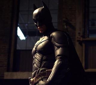 Batman 3: The Dark Knight Rises, è caccia alle attrici