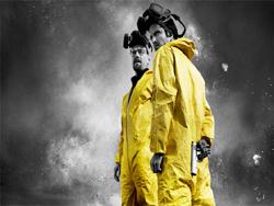 I 15 telefilm del 2010 secondo oneTiVu