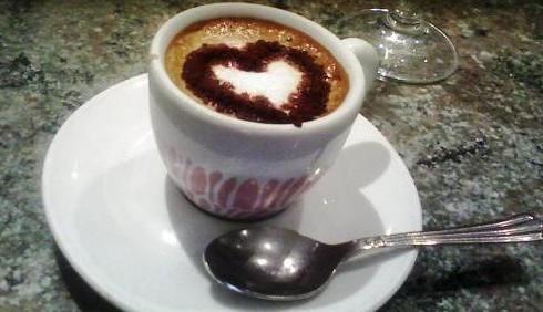Il caffè zuccherato aiuta la memoria
