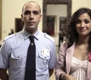 """Checco Zalone torna nei cinema con """"Che bella giornata"""": la recensione"""