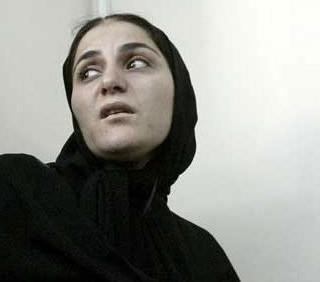 Iran, Shahla Jahed: condannata e uccisa nel silenzio internazionale