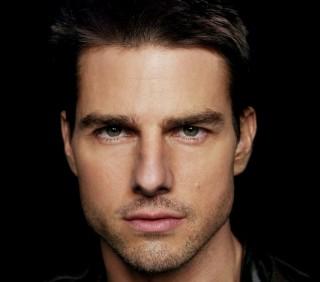 Mission Impossible 4 con Tom Cruise: prime foto dal set