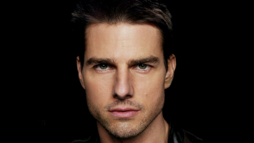 Mission Impossible 4 con Tom Cruise: prime foto dal set