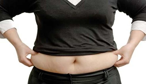 In forma dopo le feste: la dieta detox