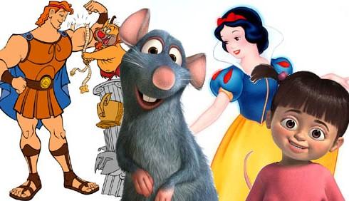 Natale in Rai: ecco i film TV e i programmi Disney