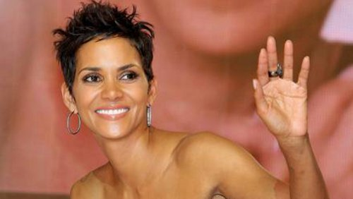 "Halle Berry torna in ""Frankie & Alice"" e punta all'Oscar: il trailer"
