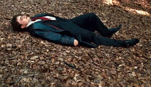 Harry Potter e i Doni della Morte: Parte 2, i rumor sul trailer