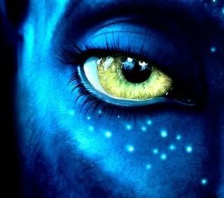 "Sam Worthington: ""Avatar 2 sarà incredibile"""