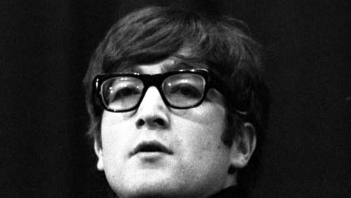 John Lennon: 30 anni dalla morte in TV