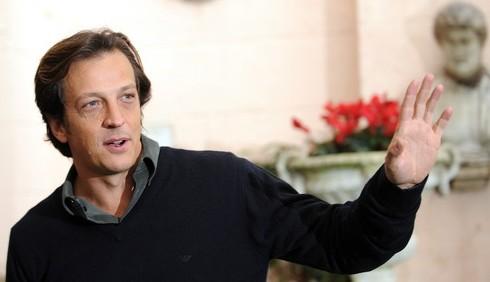 Gabrile Muccino: lo stop al suo film americano e la crisi creativa