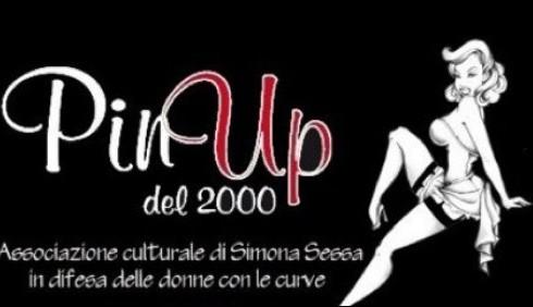 Calendario Pin Up del 2000 versione 2011