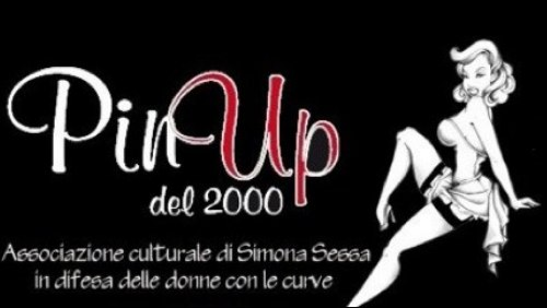 Calendario Del 2000.Calendario Pin Up Del 2000 Versione 2011 Diredonna